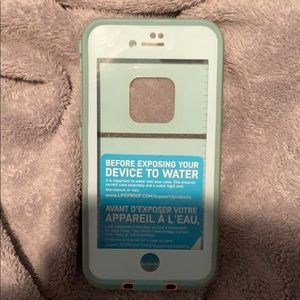 life proof phone case for iphone 7 or 8